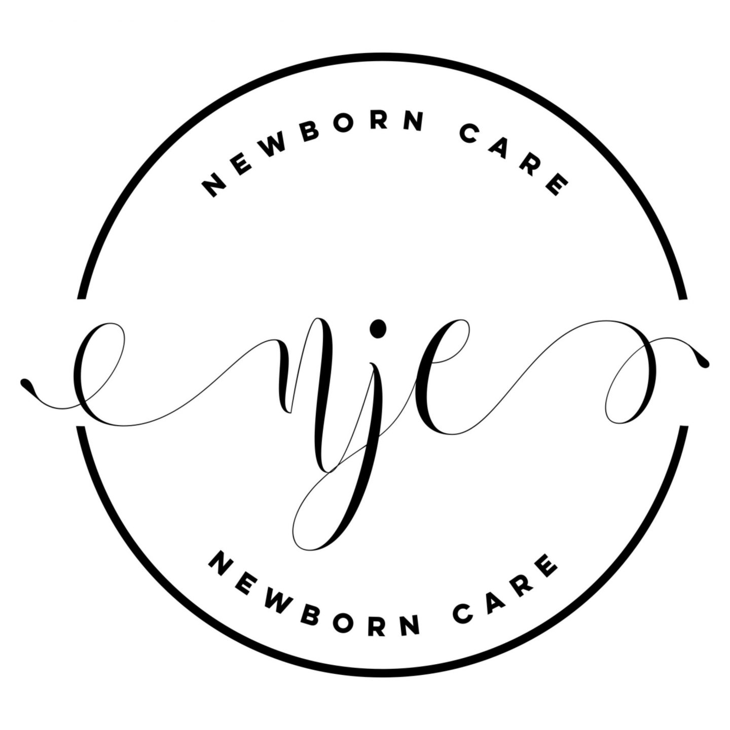 Maternity Nurse - NJE Newborn Care