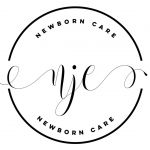 NJE Newborn Care
